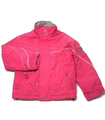Protest kislány kabát (116)