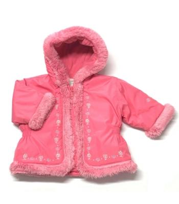 Adams kislány kabát (62)
