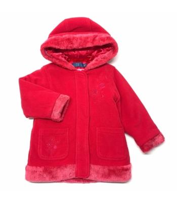 Tu kislány kabát (92-98)