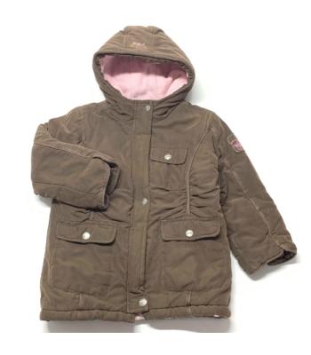 Topolino kislány kabát (104)