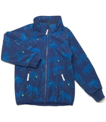 H&M kisfiú átmeneti kabát (116)