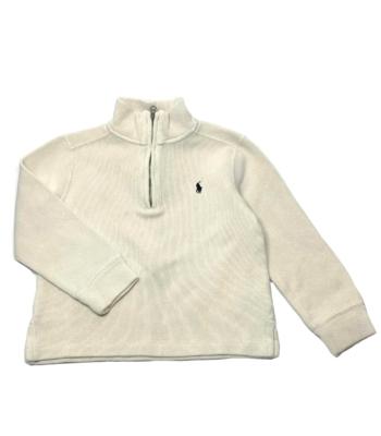 Ralph Lauren kisfiú pulóver (104)