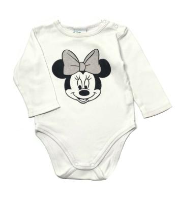 Disney Baby Minnie kislány body (80)