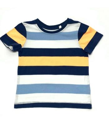 Palomino kisfiú póló (98)