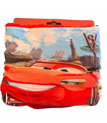 Disney Pixar Verdák kisfiú sál