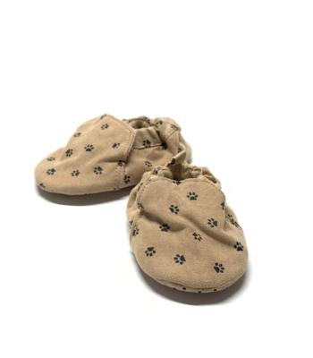 Tappancsos kislány cipő (20)