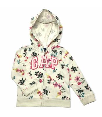 Gap kislány pulóver (98)