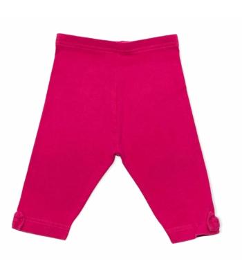George kislány térd leggings (92-98)