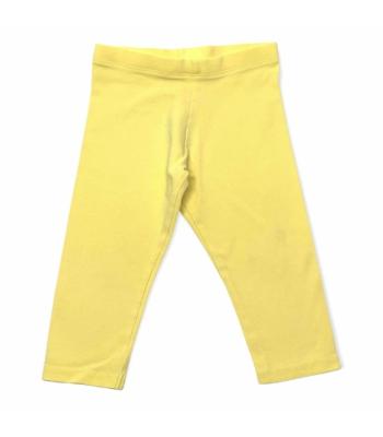 F&F kislány leggings (80)