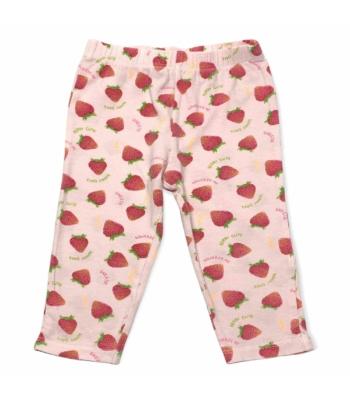 F&F kislány leggings (68-74)