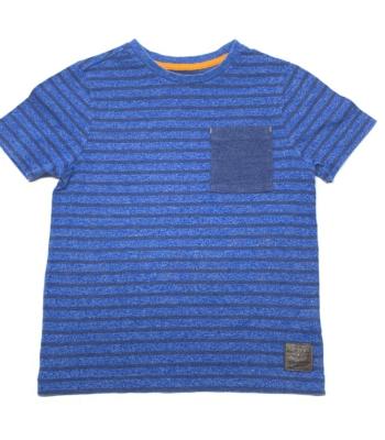 F&F kisfiú póló (110)