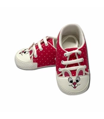 Pamily puha talpú kislány cipő (19)