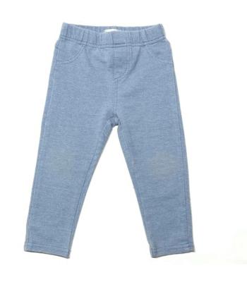 Pepco kislány leggings (86)