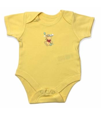 Disney Baby Micimackó body (56)