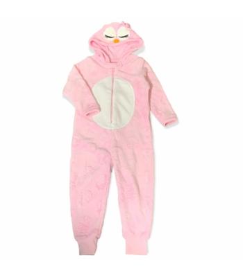 Young Dimension kislány pizsama (104)