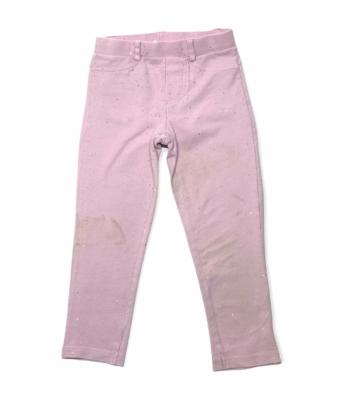 Little Kids kislány leggings (104)