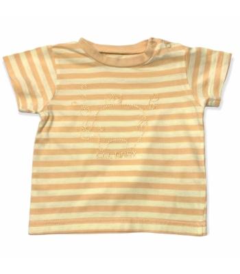 CCL Baby  póló (80)