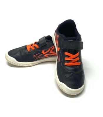 Artengo kisfiú cipő (29)
