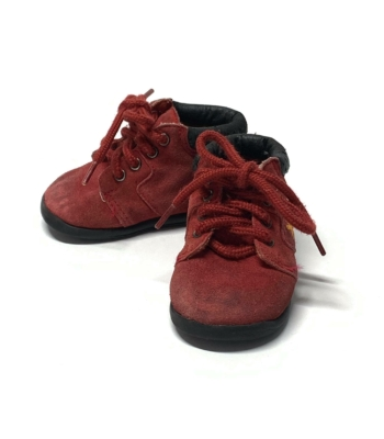 Playshoes cipő (18)