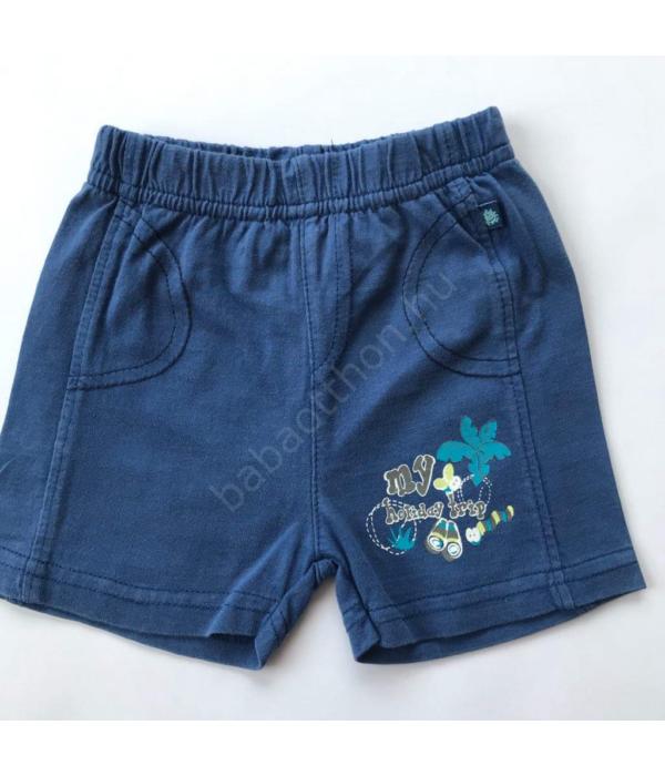Okay kisfiú rövid nadrág (56)