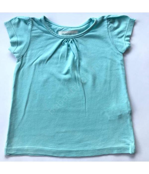 Inextenso kislány póló (86)