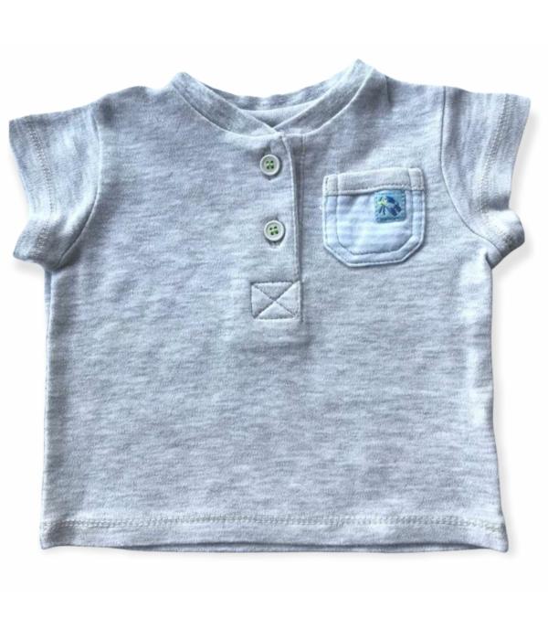 F&F kisfiú póló (56)