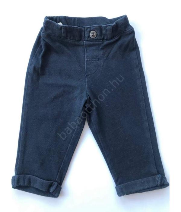 H&M kisfiú nadrág (74)