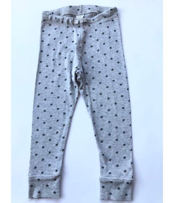 H&M kislány nadrág (86)