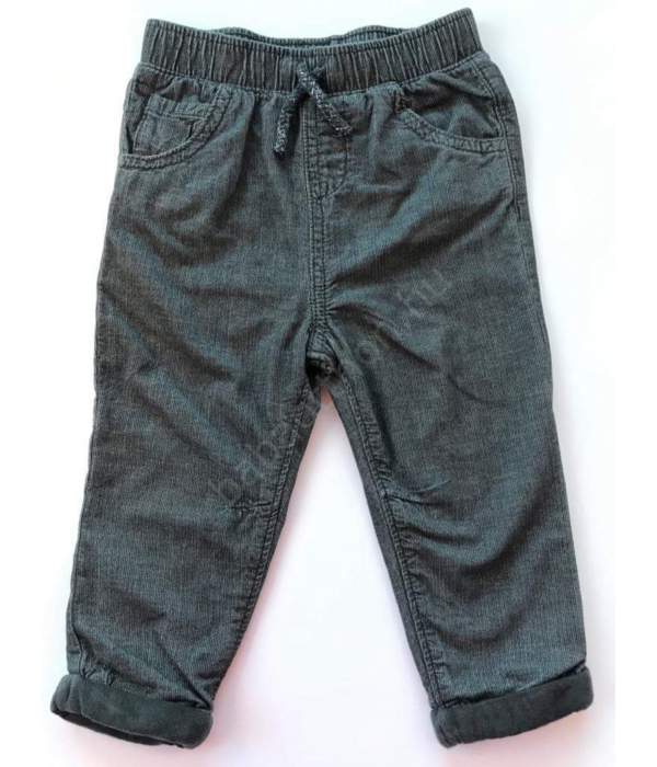 Tu kisfiú nadrág (80-86)