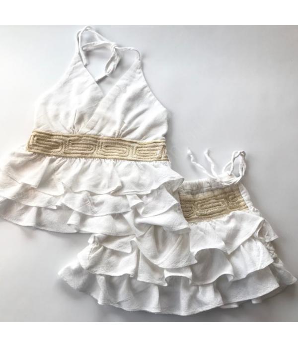 Harem kislány ruha (92)