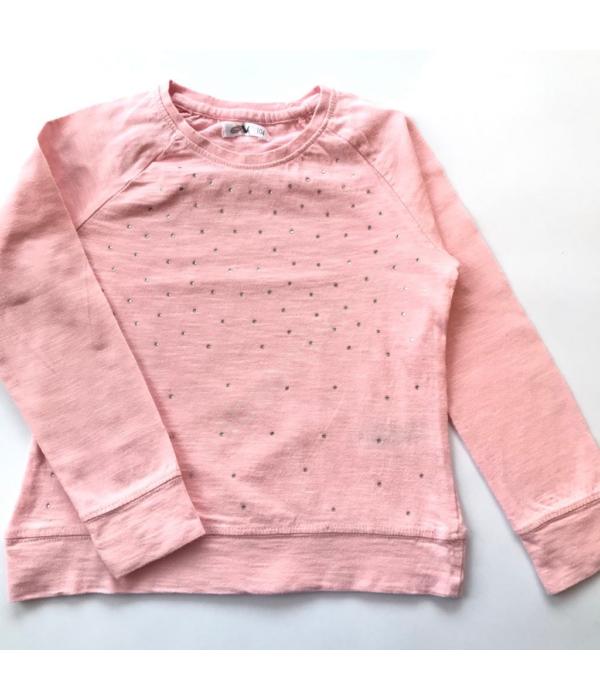 Pepco kislány pulóver (104)