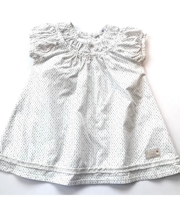 Absorba kislány ruha (74)