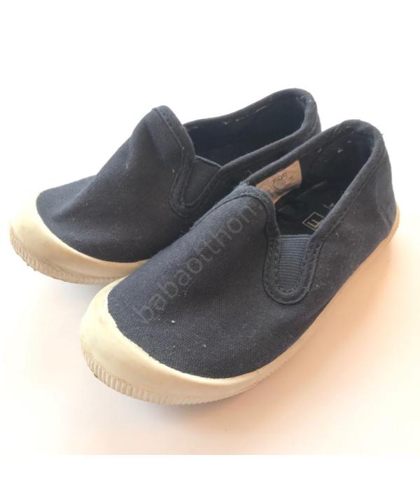F&F kisfiú cipő (24)