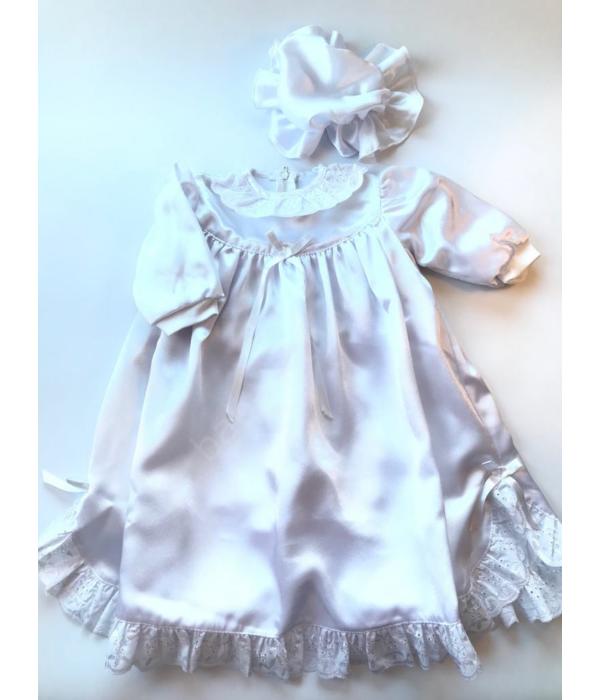 Asti kislány ruha (80)