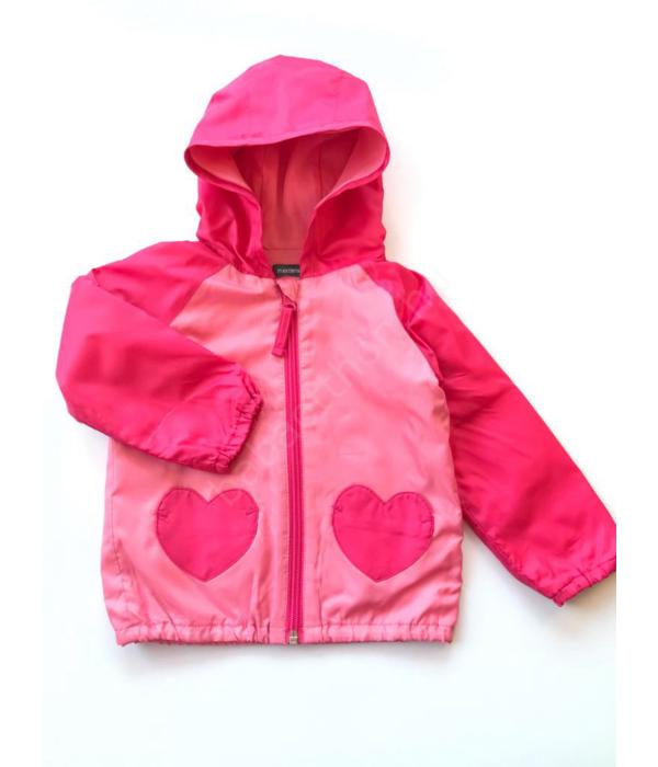 Inextenso kislány kabát (86)