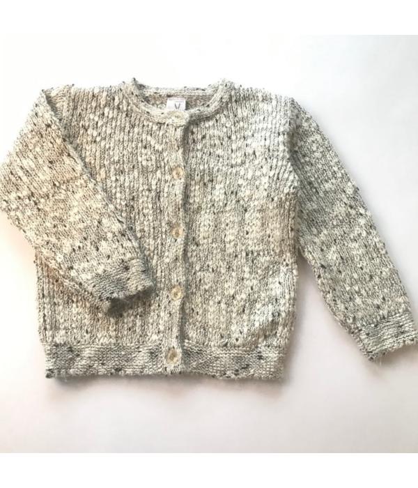 Baby club kislány pulóver (92)