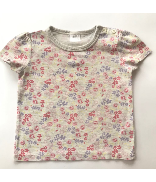 F&F kislány póló (74)