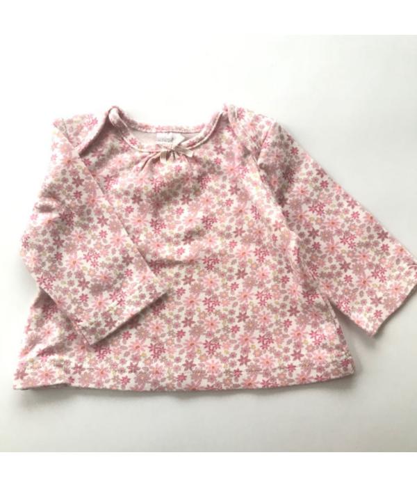 Miniclub kislány pulóver (50-56)
