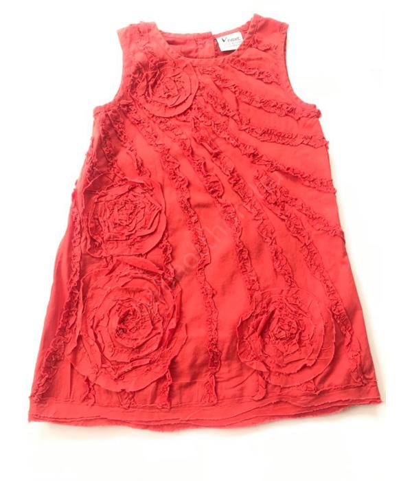 Next kislány ruha (92)