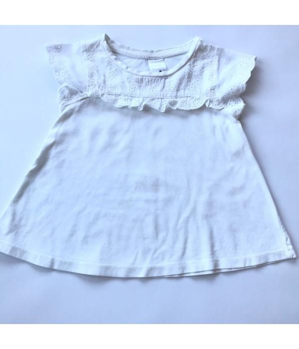 Palomino kislány póló (98)