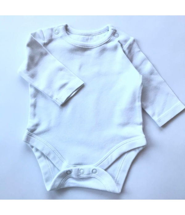 Mothercare  body (50-56)