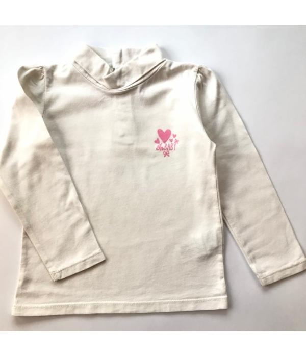 Inextenso kislány pulóver (92)