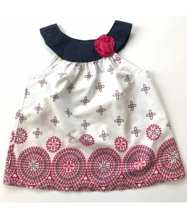 Penelope Mack kislány póló (86)