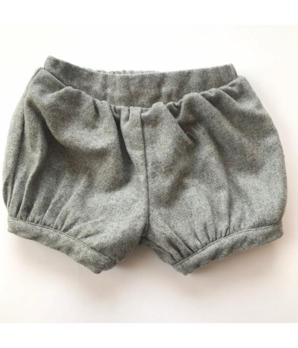 Mothercare kislány rövid nadrág (80)