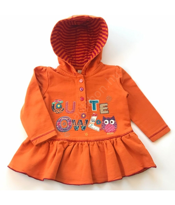 Baby club kislány pulóver (74)