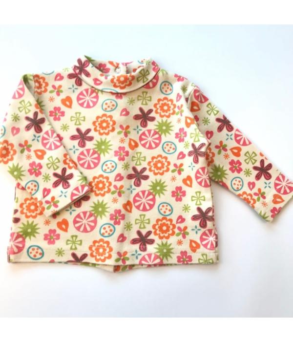 Miobic kislány pulóver (62)