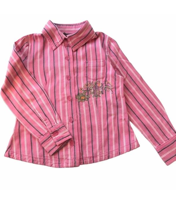 Mexx kislány blúz (98-104)