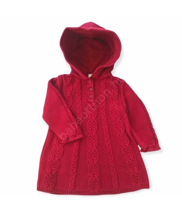 Gap kislány ruha (68-80)