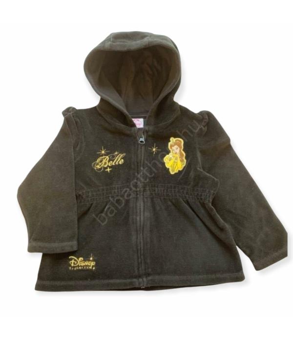 Disney Baby kislány pulóver (98)