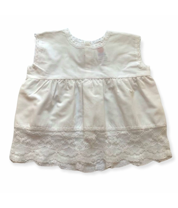 Adams kislány ruha (74)